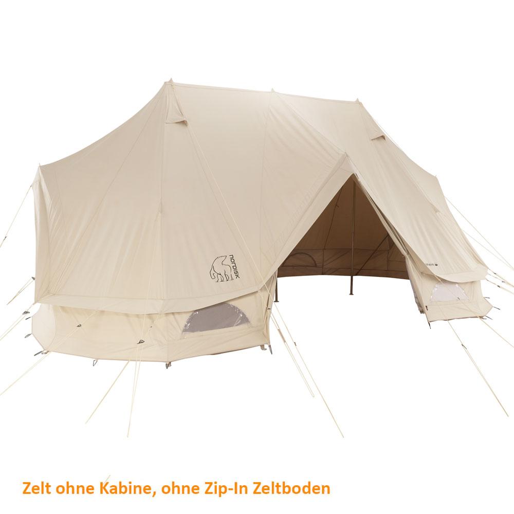 Wunderbar 10x20 Rahmen Zelt Galerie - Benutzerdefinierte ...