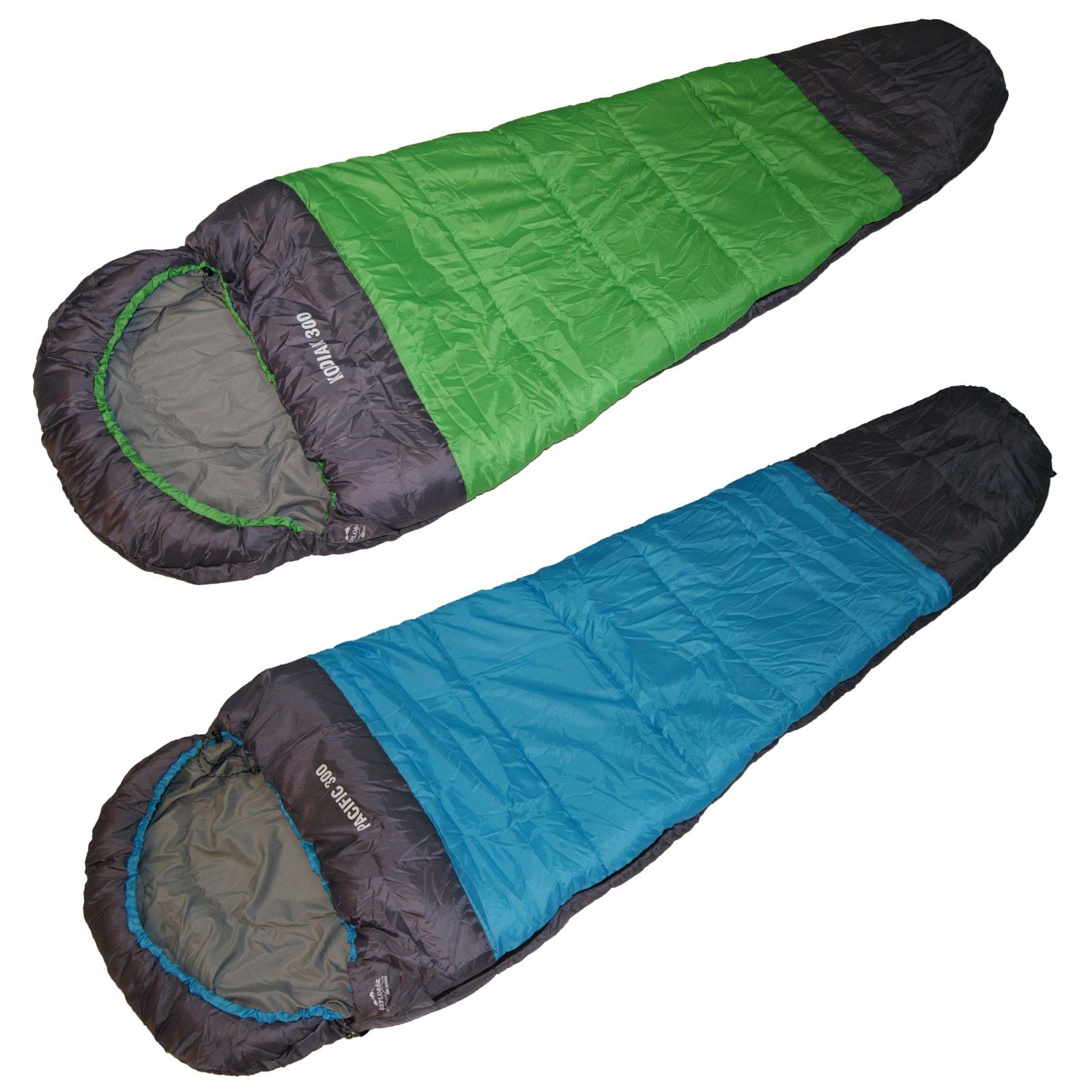 OPEN AIR Isomatte 6mm EVA Schaum Thermo Camping Matte Sport Boden Yogamatte 140g