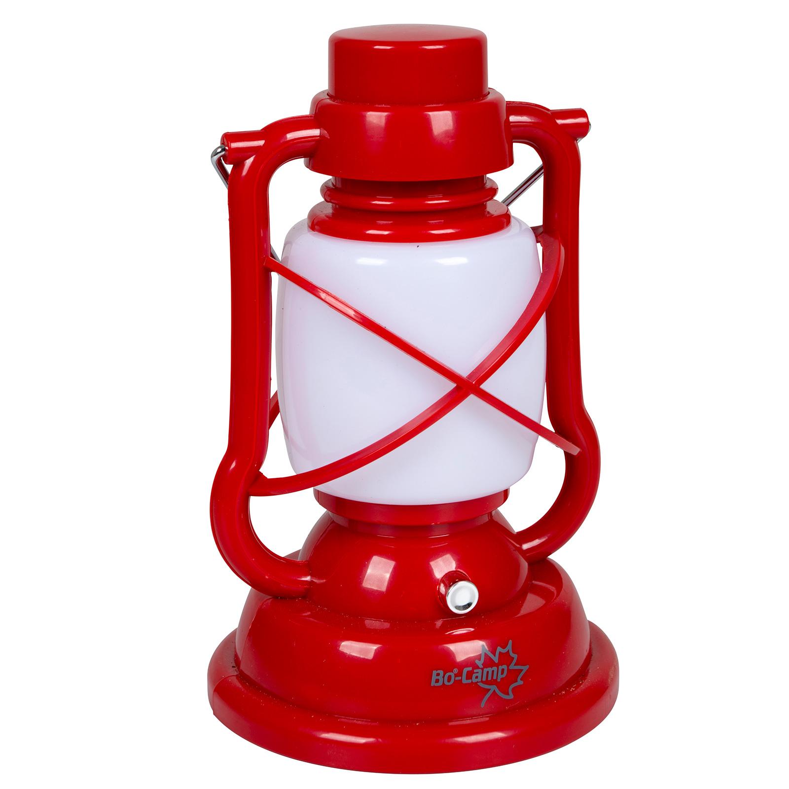 Design-Öllampe Dimmbar Zelten Outdoor 2 X klassische Campinglaterne Mit 15 LEDs
