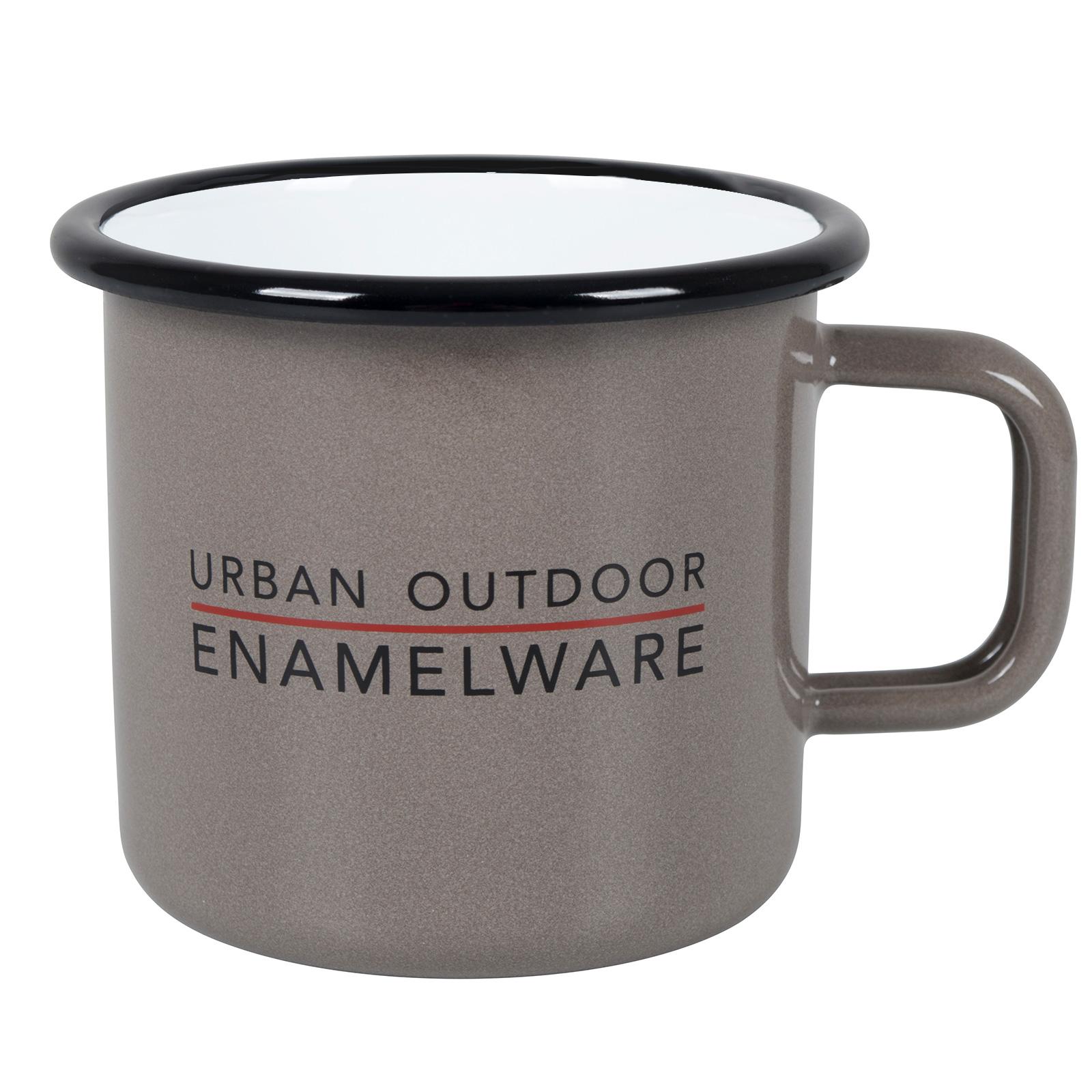 bo camp emaille camping teller nostalgie outdoor geschirr. Black Bedroom Furniture Sets. Home Design Ideas