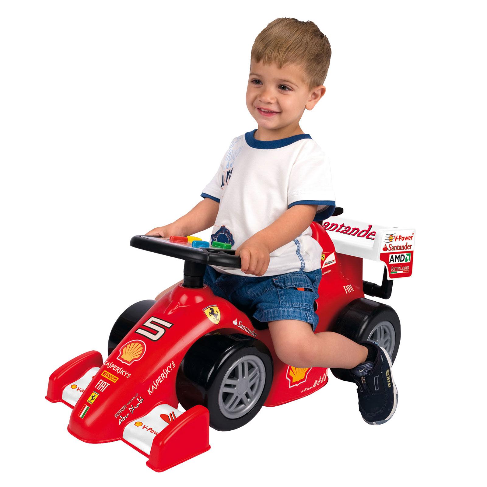 retro roller kinder laufauto rutschauto baby rutscher auto bobby car fahrzeug ebay. Black Bedroom Furniture Sets. Home Design Ideas
