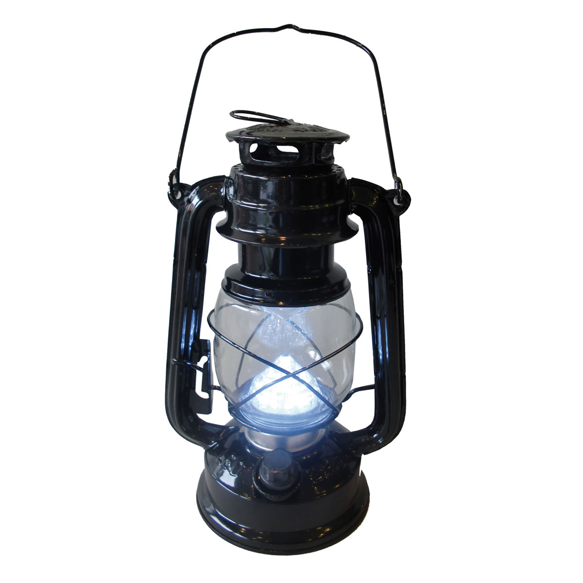 yellowstone campinglampe led laterne zeltlampe licht outdoor leuchte ventilator ebay. Black Bedroom Furniture Sets. Home Design Ideas