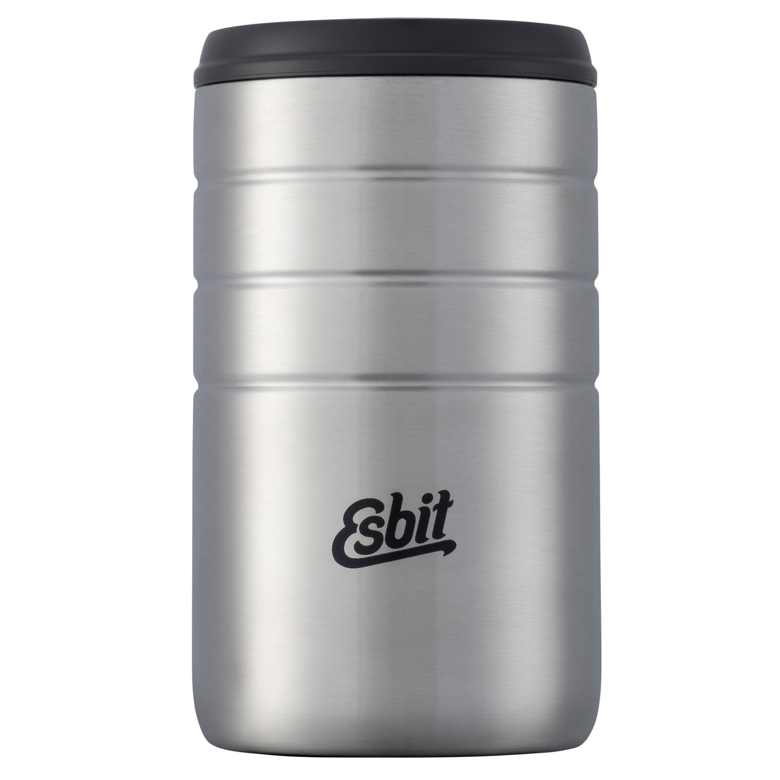 STANLEY Isolierbehälter Food Container Essenbehälter Foodbehälter Thermobehälter