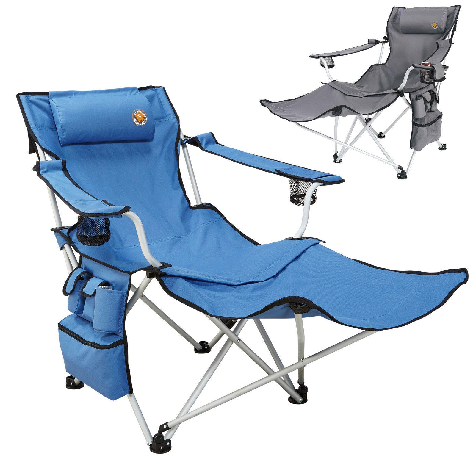 red mountain regiestuhl stahl regisseur klapp stuhl camping angler falt sessel ebay. Black Bedroom Furniture Sets. Home Design Ideas