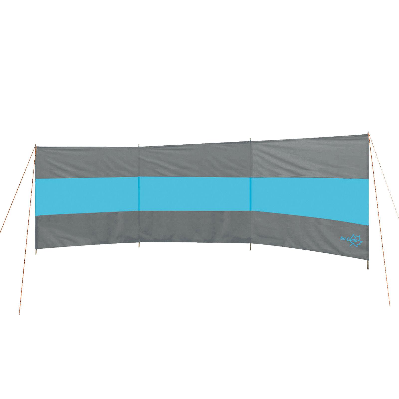Strand Zelt Garten Zaun Sichtschutz Gross 500x140 Bo Camp Camping